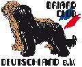 BCDlogo_bunt_klein