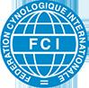 fci_klein